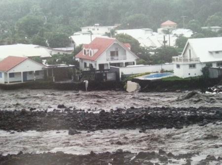 riviere-des-pluies