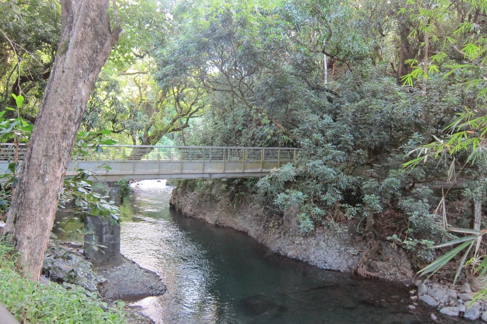 riviere-saint-jean