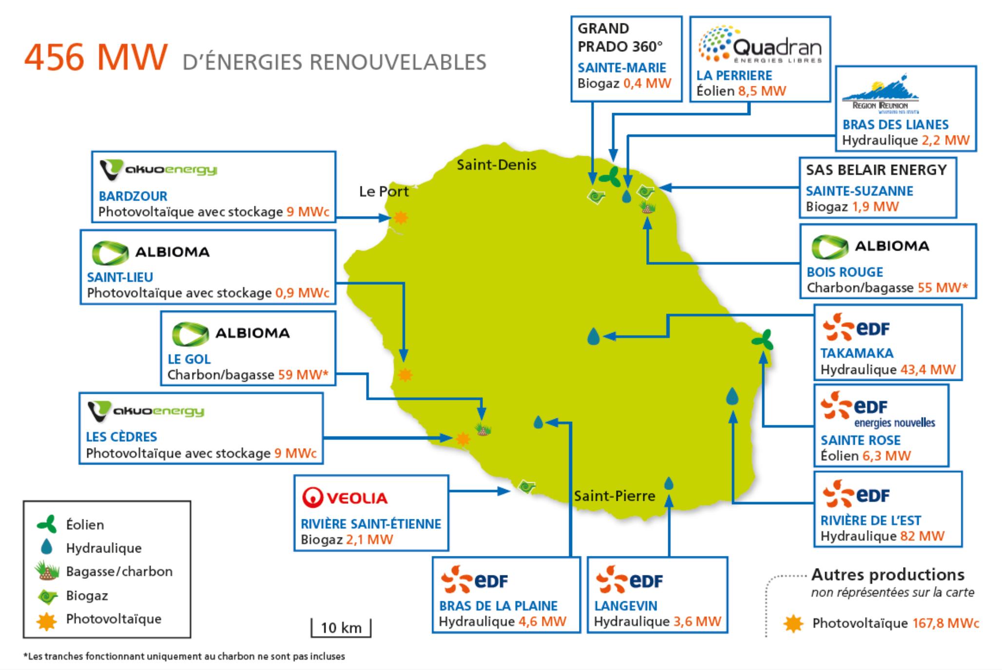 Carte-parc-energies-renouvelables-réunion