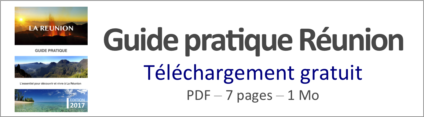 Téléchargement-guide-Réunion