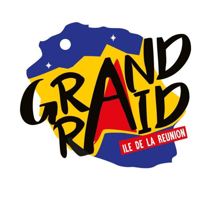 Le Grand Raid de La Réunion 2018