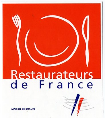 Logo-restaurateur-de-france