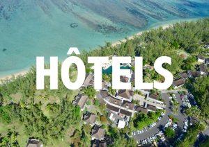 hotels-reunion
