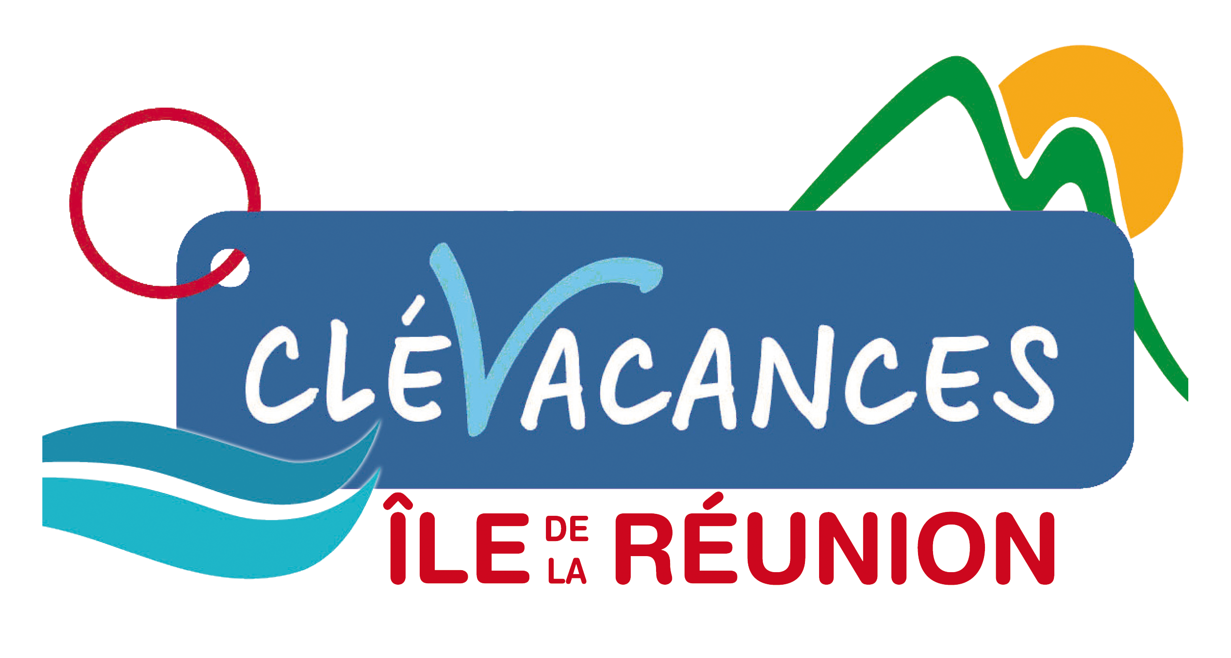logo-clevacances-reunion
