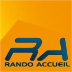 logo-rando-accueil