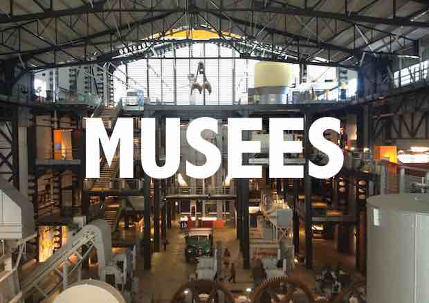 musees-reunion