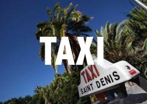 taxi-reunion