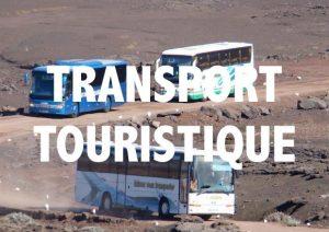 transport-touristique-reunion