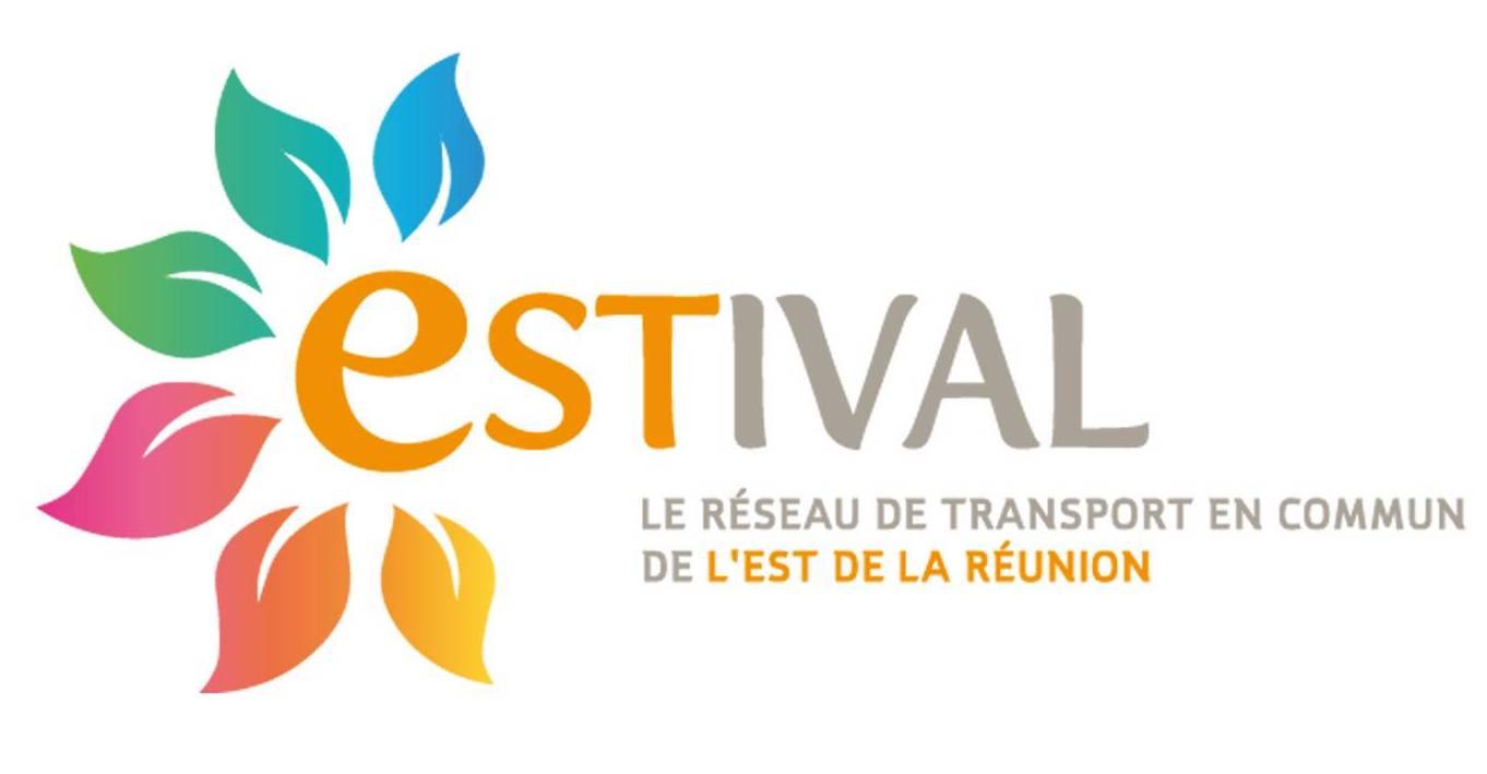 Logo-Estival