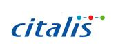logo-citalis