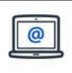 icone-site-web