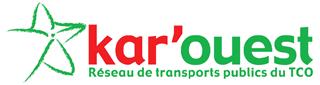 logo-kar-ouest