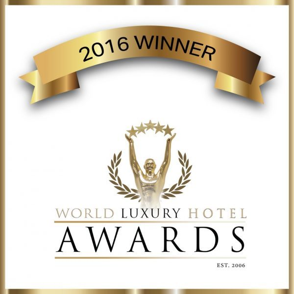 2016-World-Luxury-Hotel-Awards
