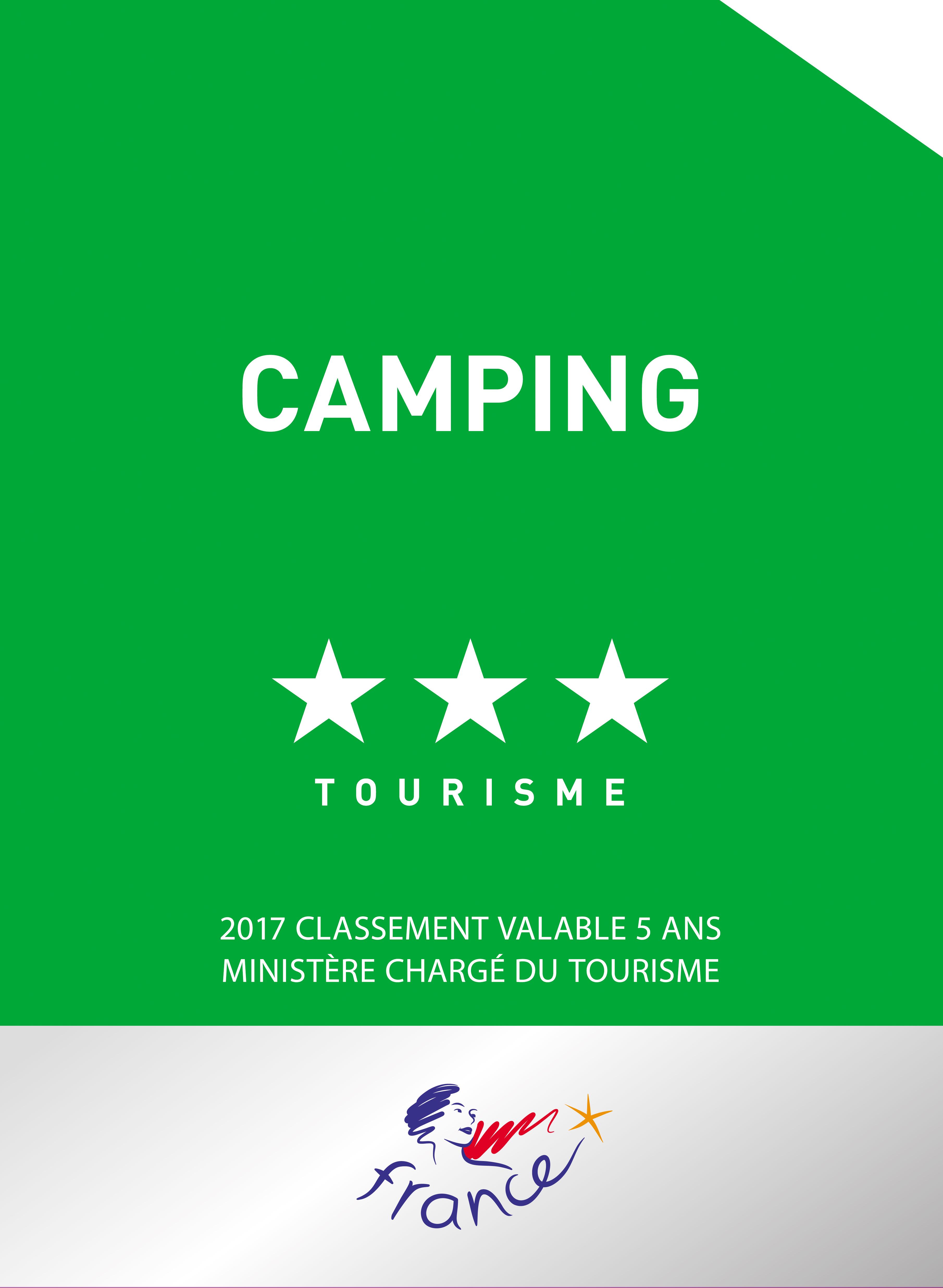 camping-3-étoiles