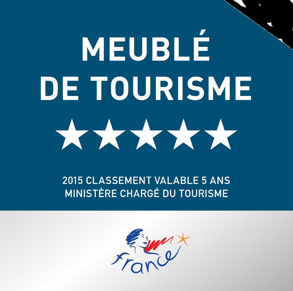 Plaque-Meuble_Tourisme-5