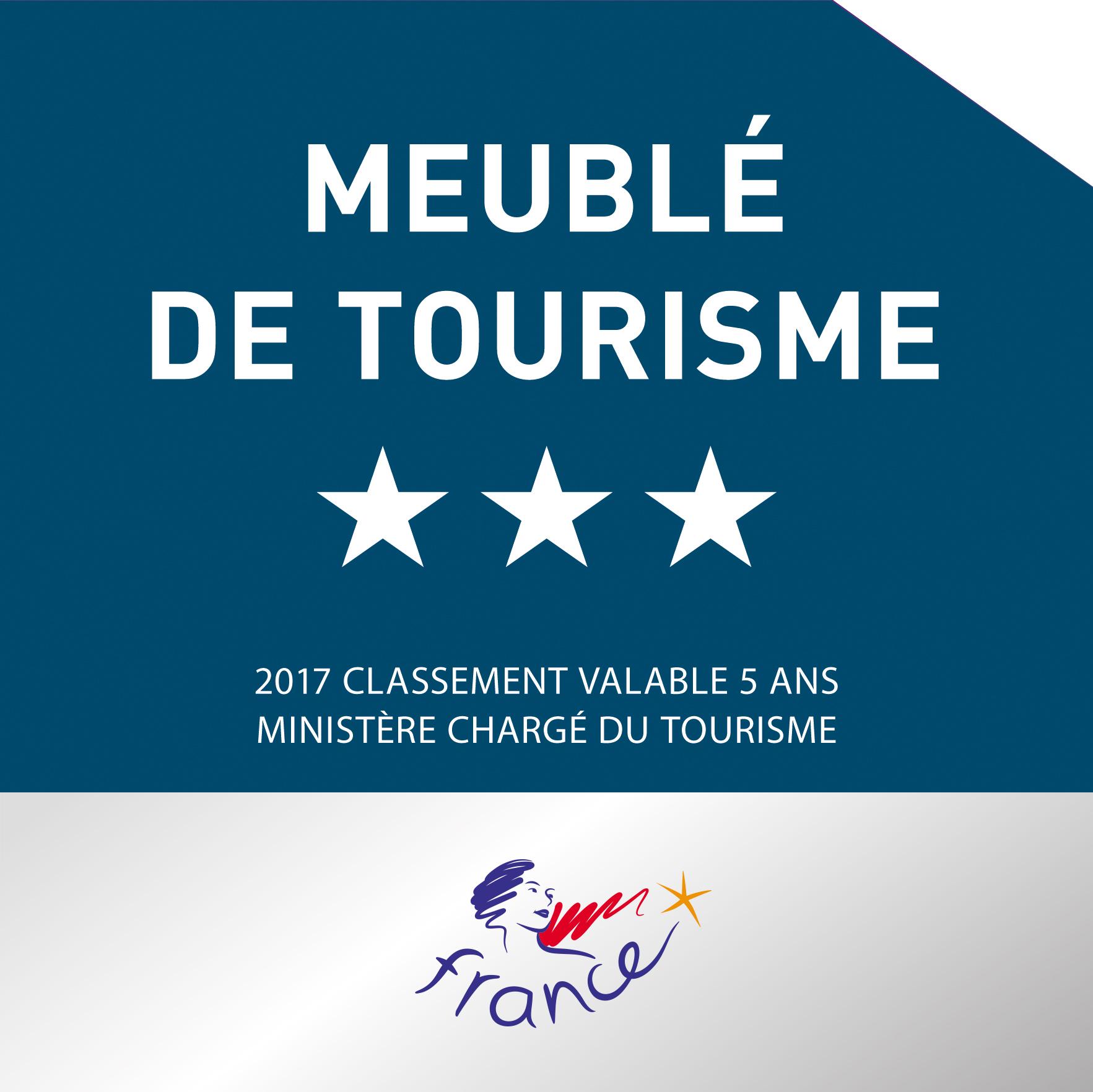 Meublé-tourisme-3-etoiles