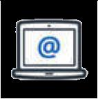 icone-site-web-annuaire
