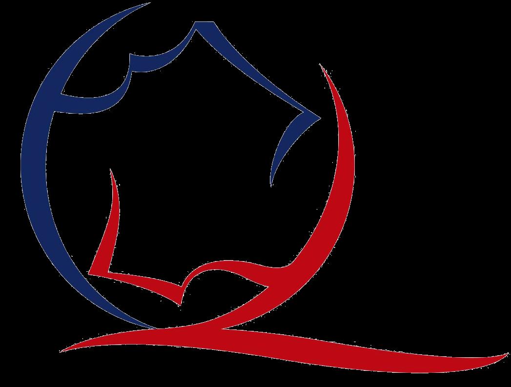 logo-qualité-tourisme-annuaire