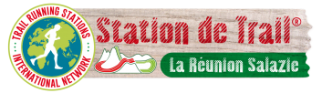 logo-station-trail-la-reunion