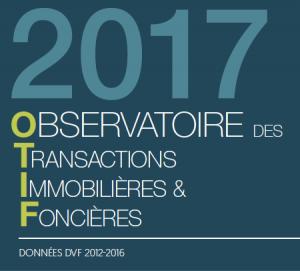 OTIF-2017