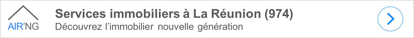 AIR'NG-bandeau-HLR-G01