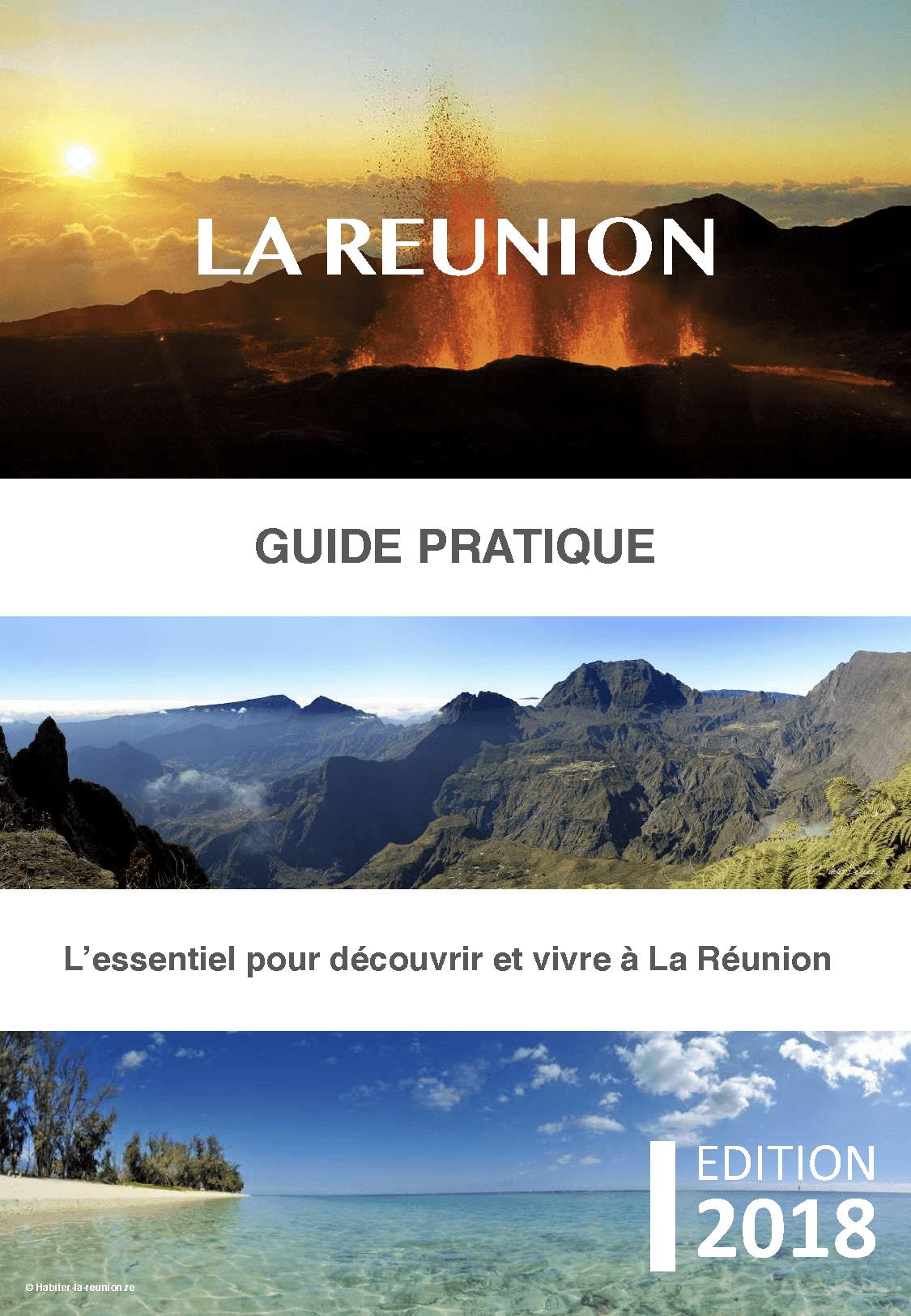 Couverture-guide-Réunion-2018