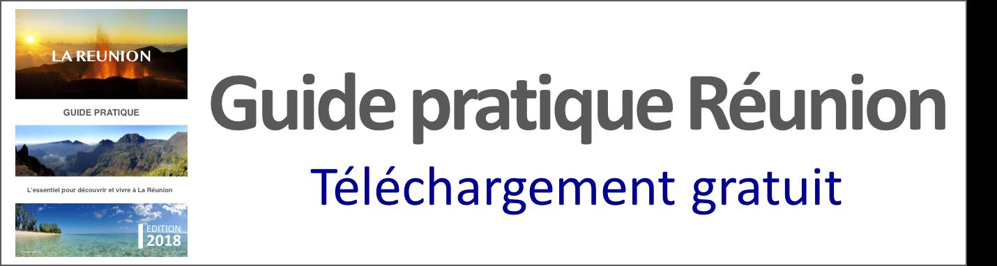 2009 TÉLÉCHARGER GRATUIT BATIPRIX