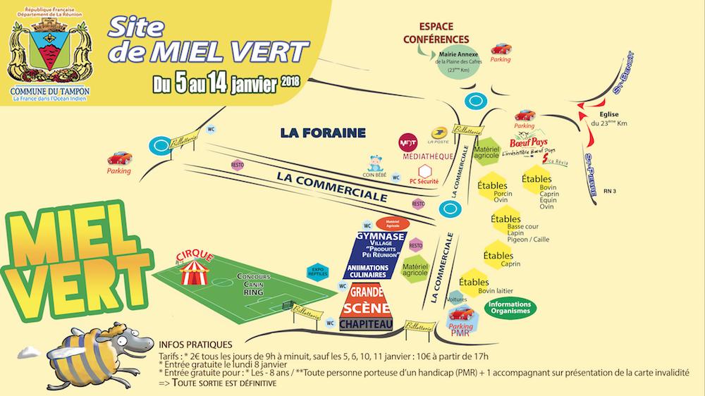 Plan-site-miel-vert-2018