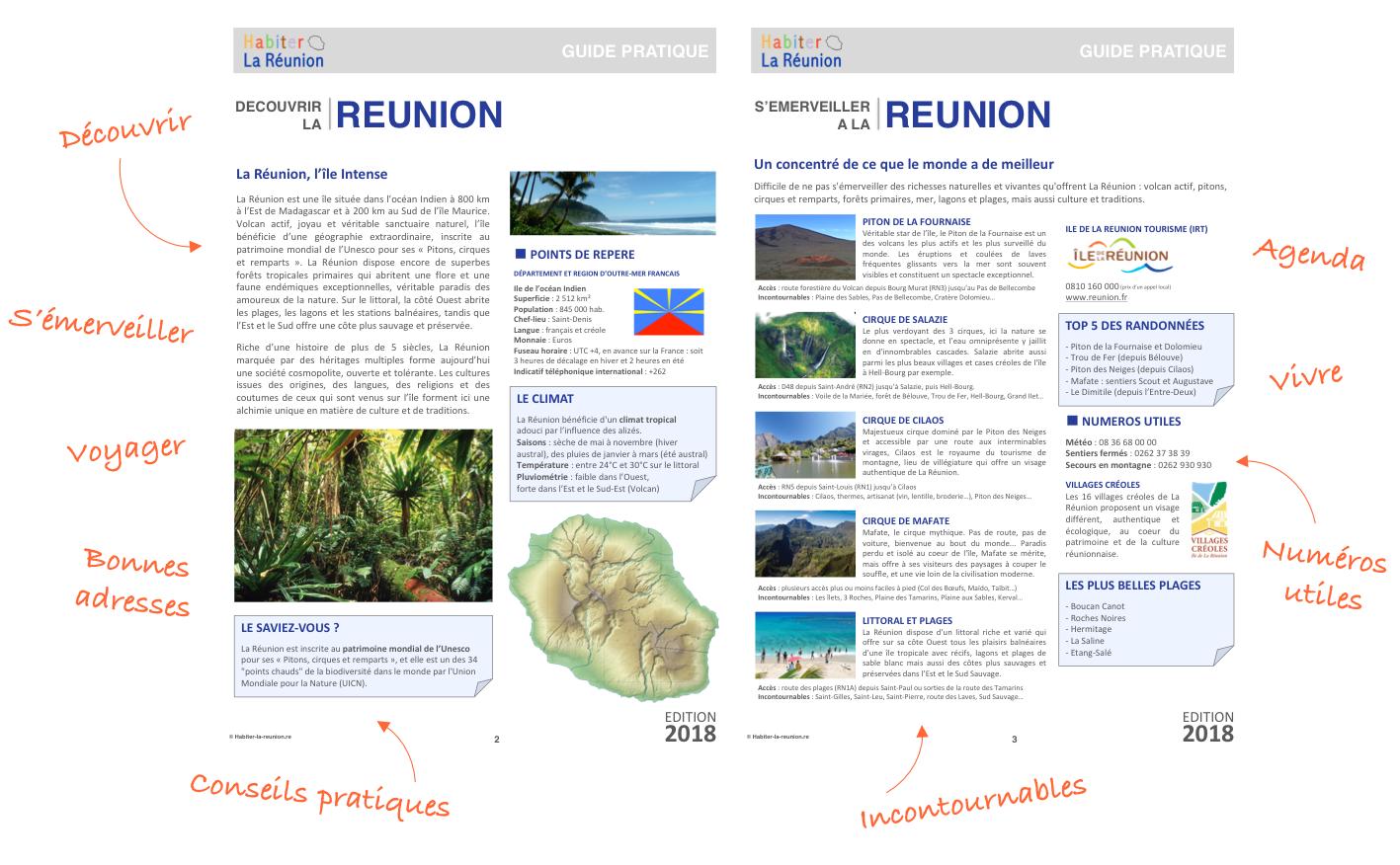 Présentation-guide-Habiter-La-Réunion