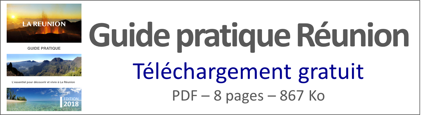 Téléchargement-guide-Réunion-2018