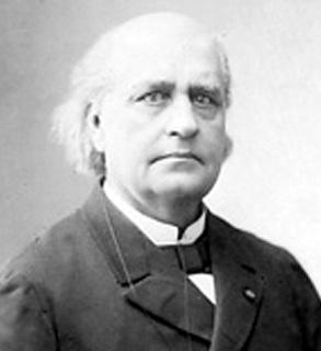 Charles-Leconte-de-Lisle