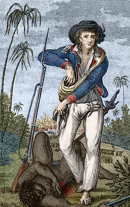 Chasseur-esclaves-marrons