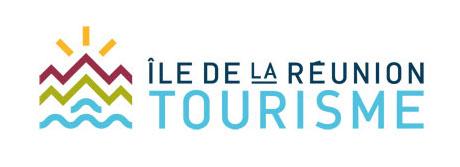 Logo-Ile-Réunion-Tourisme-IRT-012018