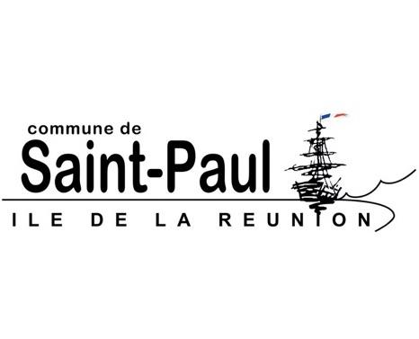 Logo-saint-paul