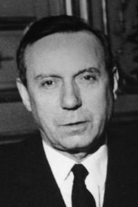 Michel-Debré