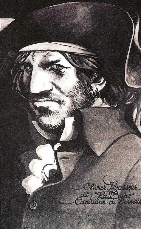 Olivier-Levasseur-La-Buse