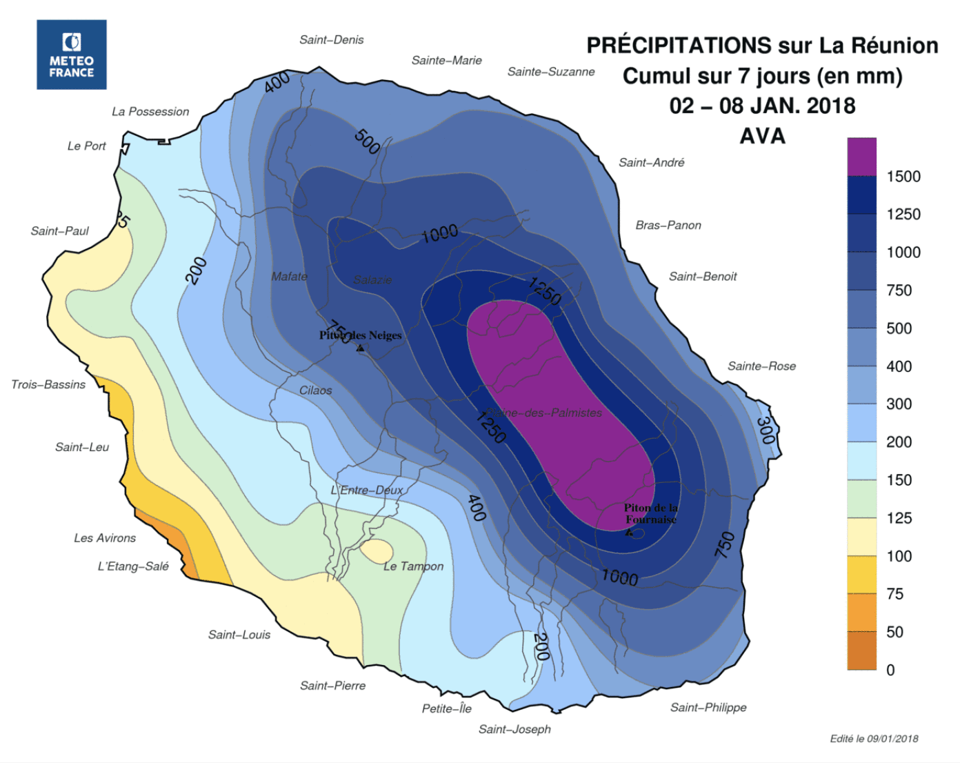 Precipitations-Réunion-AVA