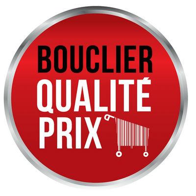 Bouclier-Qualité-Prix-BQP-Réunion