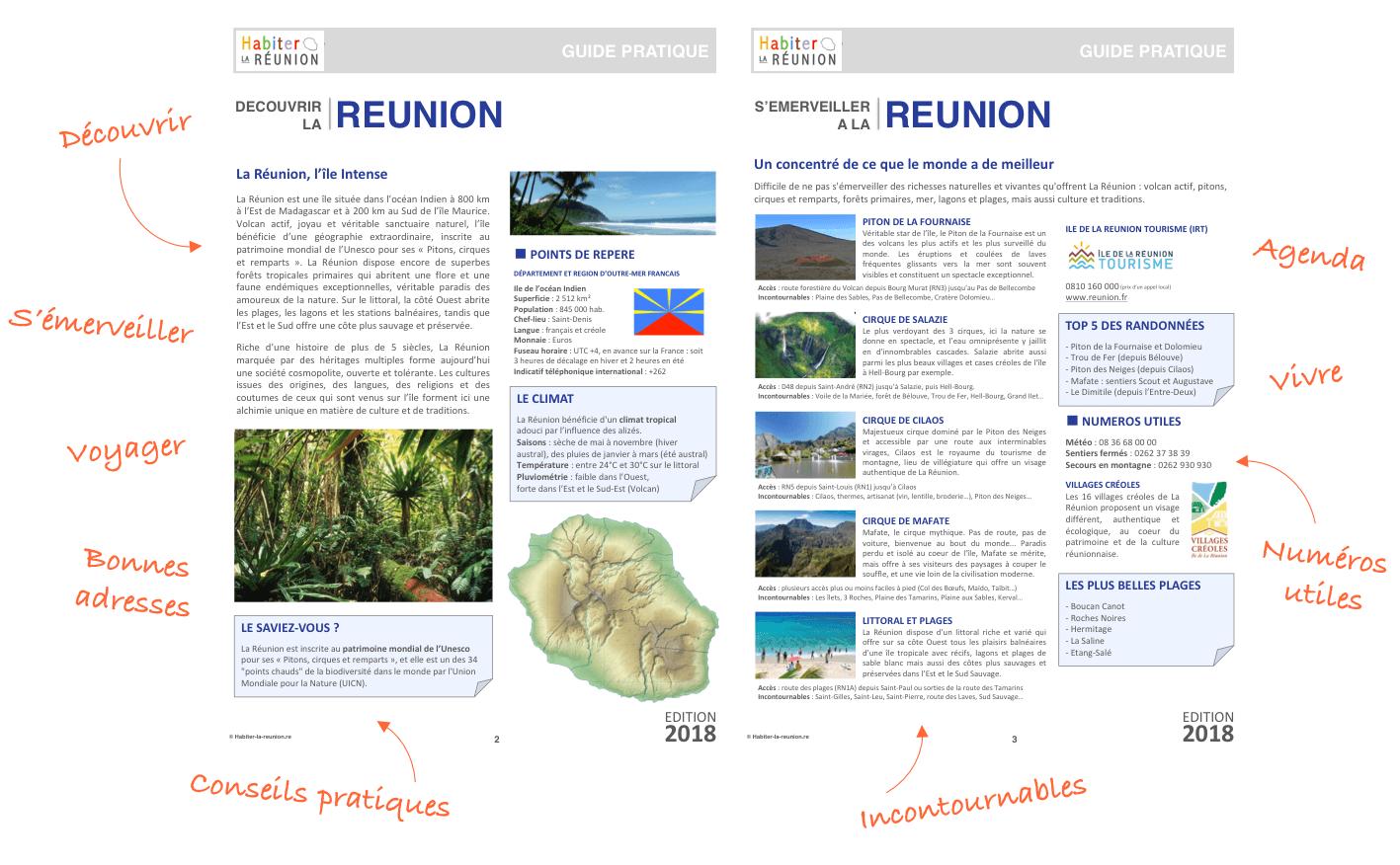 Présentation-guide-Habiter-La-Réunion-2018