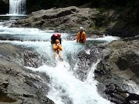 canyoning-rivière-langevin