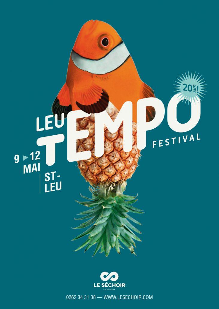 Affiche-Leu-Tempo-Festival-2018