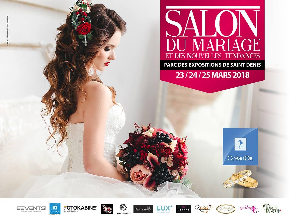 Affiche-salon-du-mariage-Réunion-2018