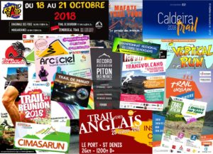 Affiches-Trail-Réunion-2018