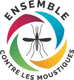 Ensemble-contre-les-moustiques