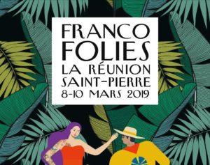 Francofolies-Réunion-2019