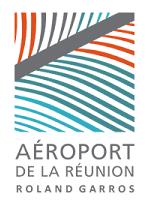 Logo-Aéroport-Réunion-Roland-Garros