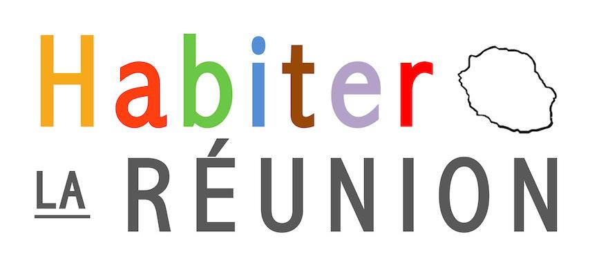 Logo-Habiter-La-Réunion