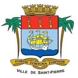 Logo-saint-pierre
