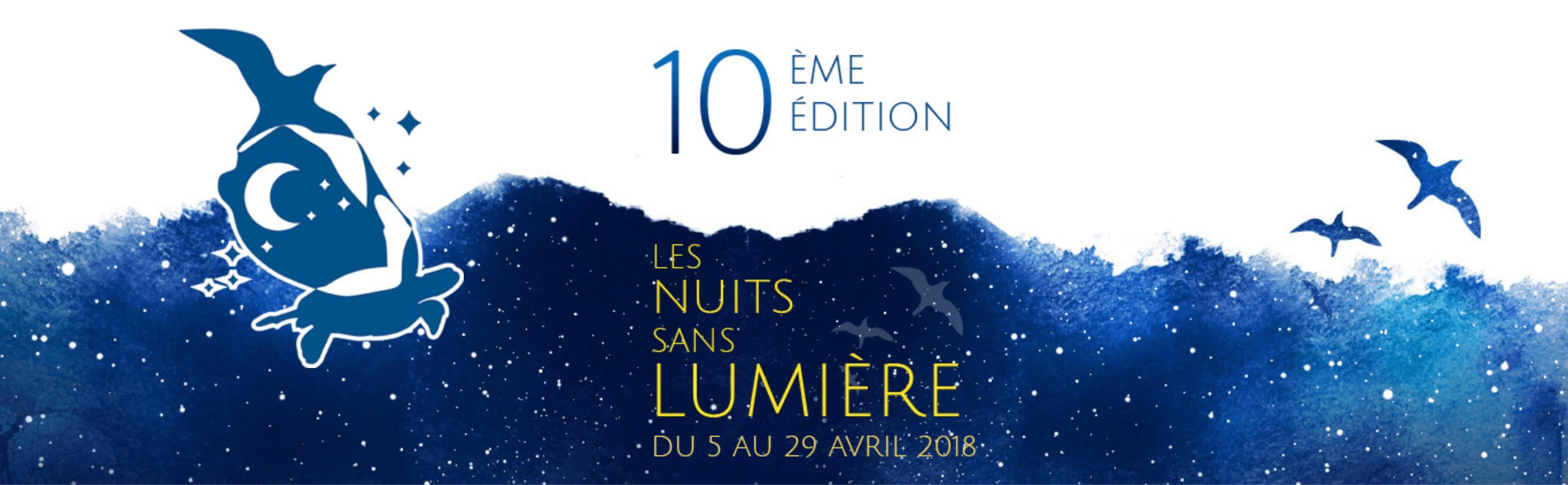 Nuits-sans-Lumière-2018-Réunion