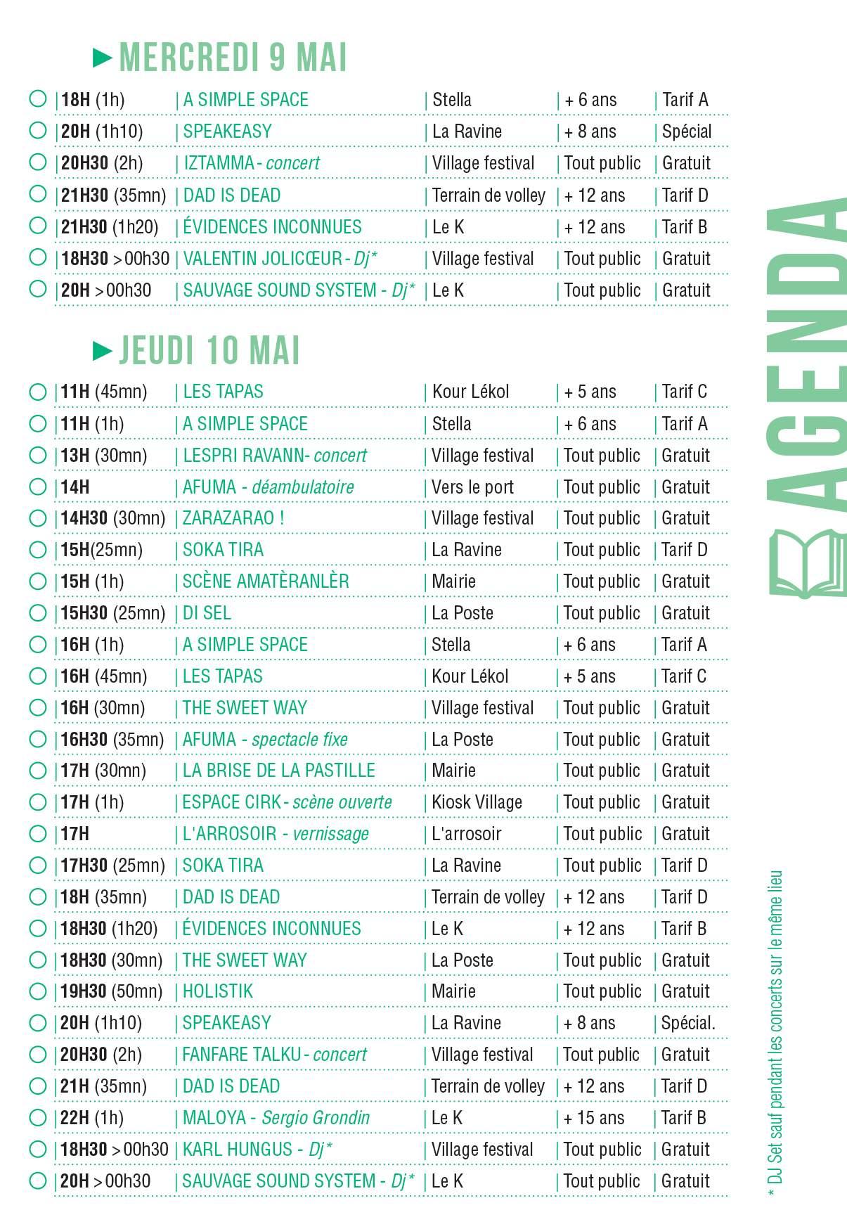 agenda-mercredi-jeudi-tempo18(1)